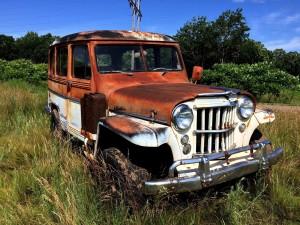 truck-815503_1920